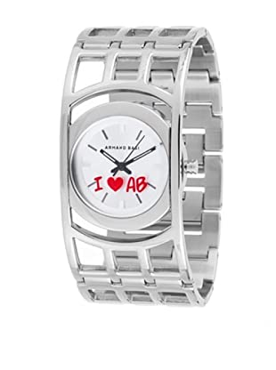 Armand Basi Reloj A0781L03