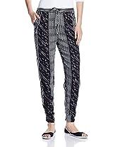 Biba Women's Pant