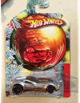 Hot Wheels Holiday Hot Rods Cul8r