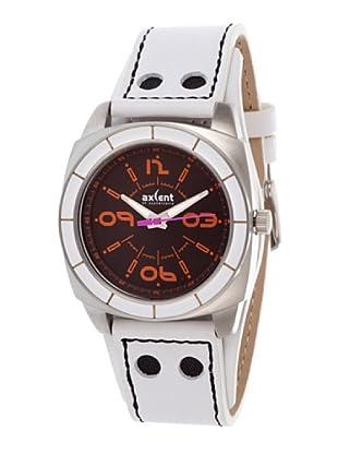 Axcent Reloj  Pimp  X17001-261