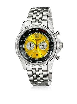 Stührling Reloj 176B2331118