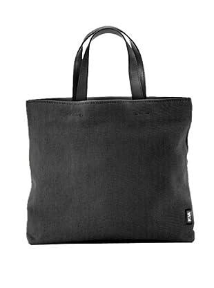 Nava Design Bolso Sestos (Negro)