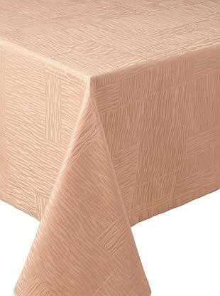 Garnier-Thiebaut Organic Tablecloth
