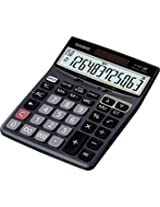 Casio DJ-120D Business Calculator