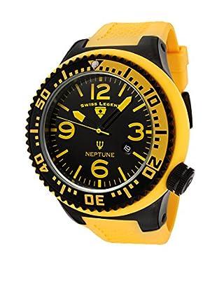 Swiss Legend Reloj Neptune