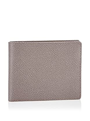 Porsche Design Cartera French Classic Billfold H5