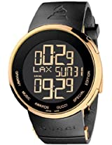 Gucci 114 I Gucci Limited Edition Mens Watch Ya114215