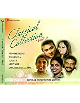 Classical Collection - Vol. 2