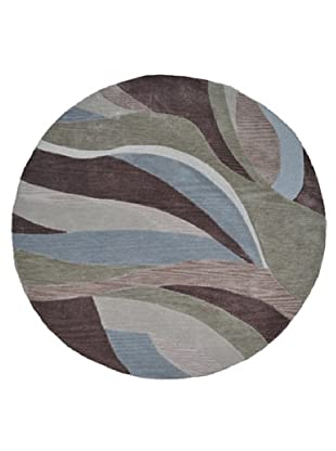 Trade-Am Fashion Rug