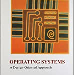 operating system by crowley