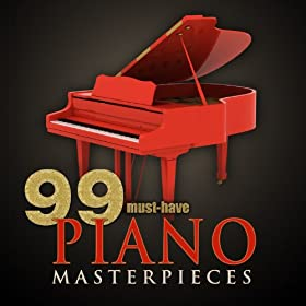 Intermezzo in A Major, Op.118: No.2