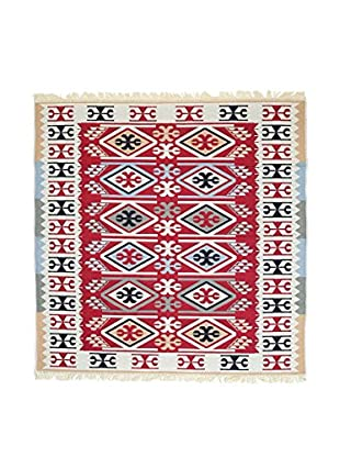 Floor Decor Teppich Doubleface Sultan