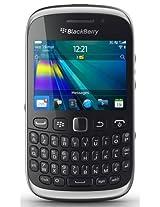Blackberry Curve 9320 (Fuchsia Pink)
