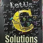 LET US C SOLUTIONS BY YASHAVANT KANETKAR 12 EDITION