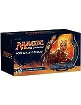 Magic the Gathering M14 Core Set 2014 Deck Builder's Toolkit