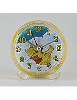 Disney Alarm Clock Pooh 1
