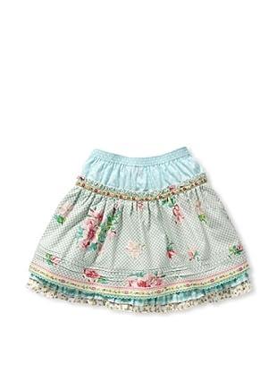 Room Seven Girl's Sabini Skirt