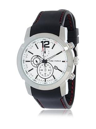 Time Force Reloj TF4075M02