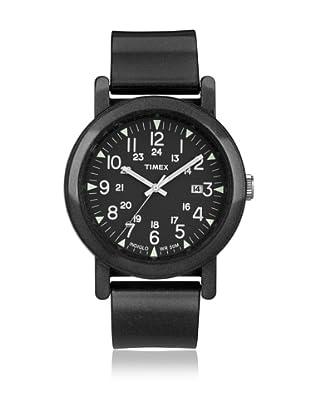 Timex Reloj T2N872
