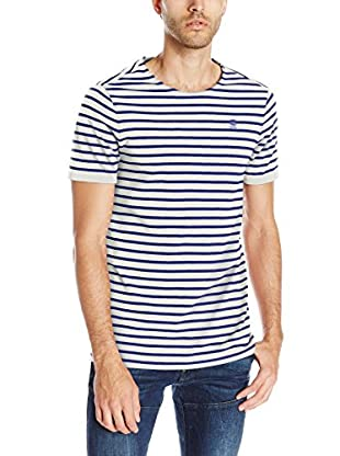 G-STAR RAW Camiseta Manga Corta