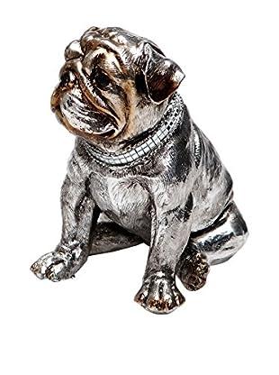Alexandra House Dekoartikel Bulldog