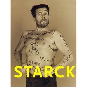 Starck (Taschen jumbo series) [Perfect]