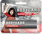 Midas Care Bodygard Pepper Spray