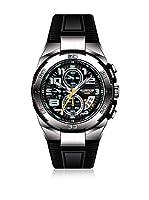 K&BROS Reloj 9479 (Negro)