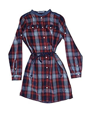Pepe Jeans London Vestido Yele