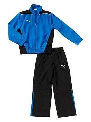 Puma Trainingsanzug