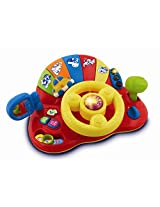 VTech - Learn and Discover Driver
