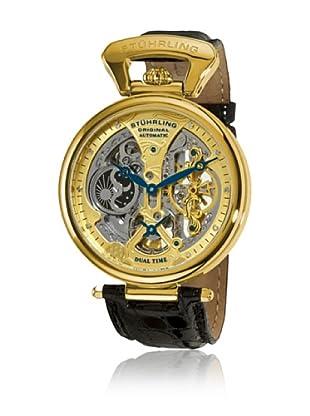 Stührling Original Reloj automático Man Emperor