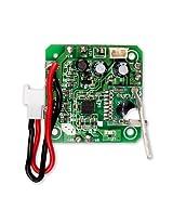 Syma Main Control Unit for Syma X3 Heli