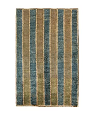 Design Community by Loomier Alfombra Nomad 158x246 cm