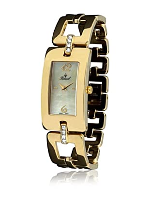 Bassel Reloj 91012