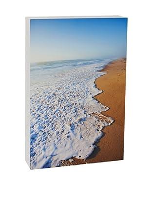 Art Block Coast - Fine Art Photography On Lacquered Wood Blocks