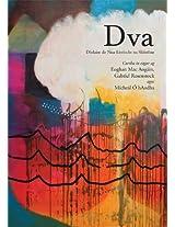 DVA: Díolaim de Nua-Litríocht na Slóivéine