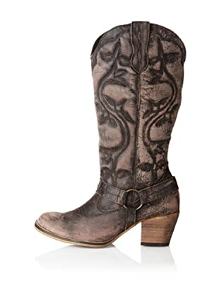 Dingo Women's Divulge Boot