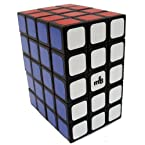 Black 3x4x5 TomZ & mf8 Fully Functional Puzzle