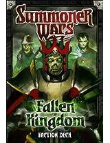 Summoner Wars Fallen Kingdom