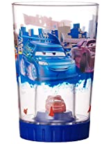 Disney Cars Buddy Tumbler, Multi Color