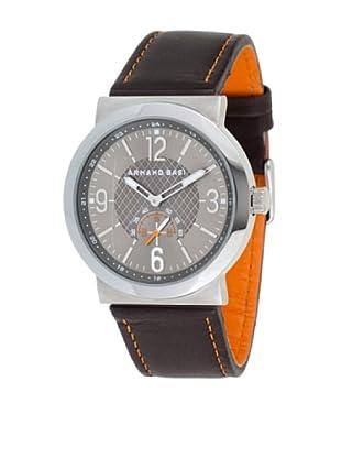 Armand Basi Reloj A0442G06