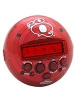 20Q Version 3.0 - Red
