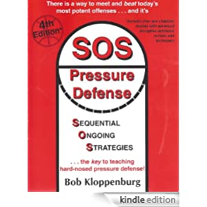 SOS Pressure Defense: Sequential Ongoing Strategies
