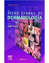 Atlas Levene De Dermatologia