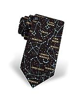 Alynn Men's Tie