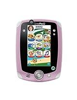 LeapFrog LeapPad 2 Explorer Hardware, Pink