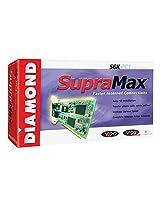 Diamond Multimedia S56PCIWB 56Kbps Analog Modem