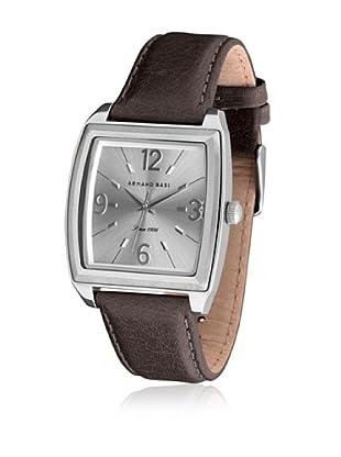 Armand Basi Reloj Secrets Gris
