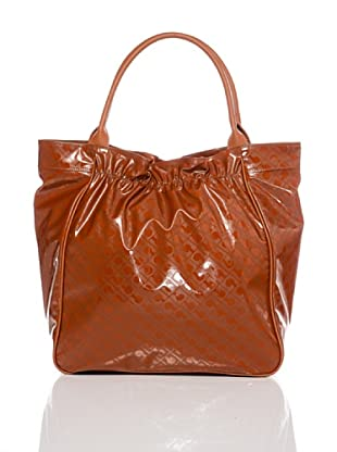 Gherardini Shopping Softy (Ruggine)